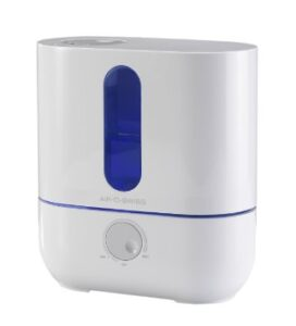 Air-O-Swiss BONECO Cool Mist Ultrasonic Humidifier U200