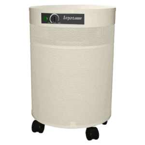 Airpura T600 Tobacco Smoke Filtration Air Purifier