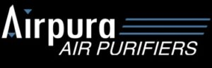 Airpura Industries V600 Air Purifier Capable of removing over 4000 chemicals