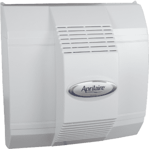 Aprilaire Model 700 Whole House Humidifier Review