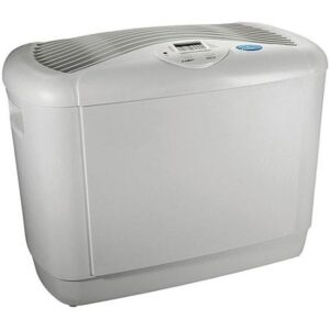 Essick Air 5D6 700 4-Speed Mini Console Humidifier