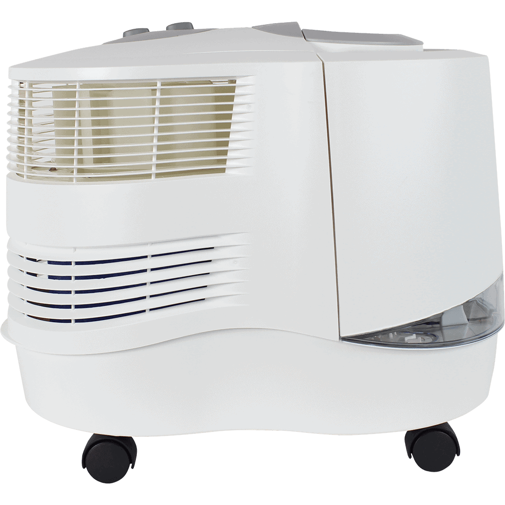 801 2500 Square Feet Coverage 101 150 Price Humidifiers