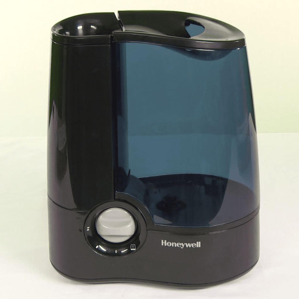 Honeywell HWM705B Filter Free Warm Mist Humidifier