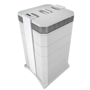 IQAir-HealthPro-Plus-air-purifier-review