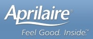 Aprilaire 1850 95 Pint Whole Home Dehumidifier