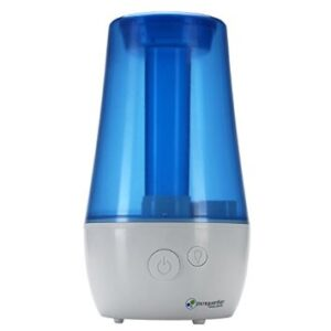 PureGuardian H965 70-Hour Ultrasonic Cool Mist Humidifier, Table Top