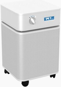 Austin Pet Machine Standard Air Filtration Unit