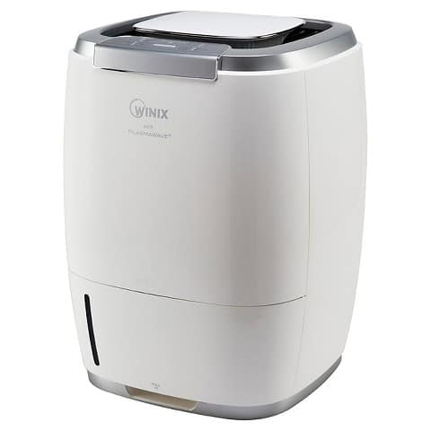 Winix AW600 Triple Action Humidifier