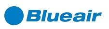 Blueair Classic 403 HEPASilent Air Purification System, Allergy, Smoke and Dust Reducer,