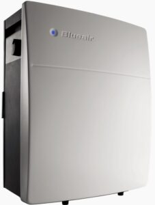 Blueair 203 Room Air Purifier