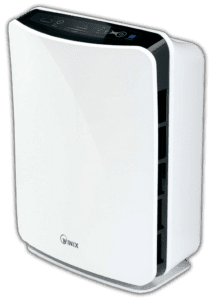 Winix FresHome Model P300 True HEPA Air Cleaner with PlasmaWave
